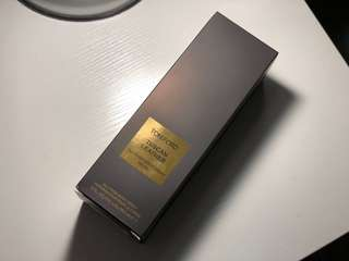Tomford- Body Spray 150ml (Tuscan Leather)