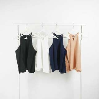 Marchell Top