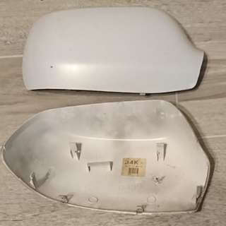 Mazda 3 SP Side Mirror Cover