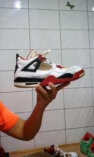 Jordan4 US9