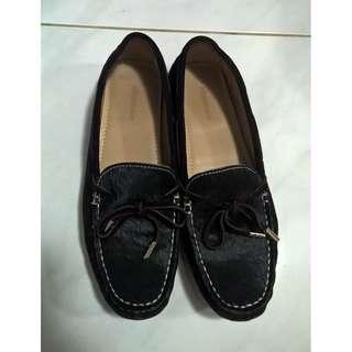 Sepatu Obermain (Ori)