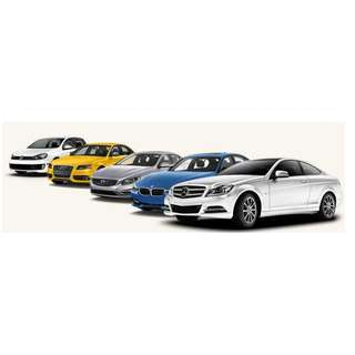 Brand New Parallel Import / Used Cars for Sale!