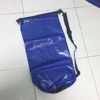 Tactics 20L dry bag