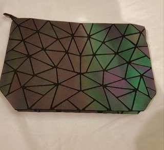 Bao Bao inspired handbag