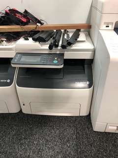 Printer CM205 D
