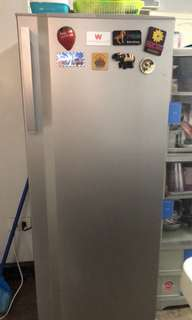 Best Price: Refrigerator moveout sale