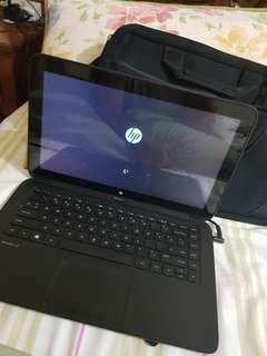 Hp Pavilion 13 x2 Detachable laptop