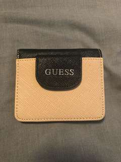 GUESS MINI WALLET