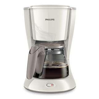 PHILIPS飛利浦 Daily滴漏式咖啡機1.2L (HD7447