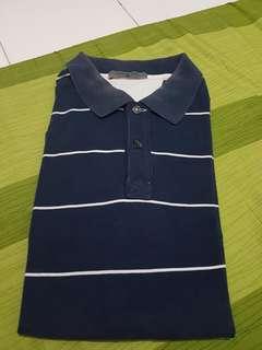 Giordano Mens Polo Shirt