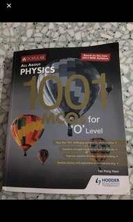 Pure physics 1000 MCQ
