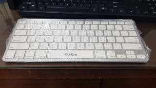 AIBO藍芽鍵盤