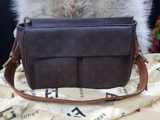 LV BAG PRELOVED