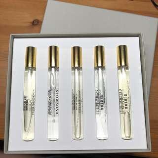 Penhaligon's 香水 拆賣 10ml 英國帶回 近全新