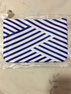 Laneige Pouch