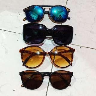 Summer Eyewear Bundle
