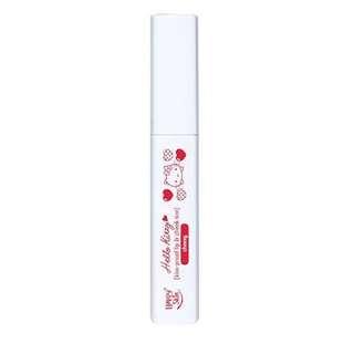 Brand new happy skin lip tint