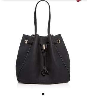 Portmans Bucket Bag