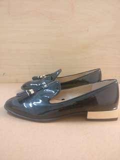 Zara women's shoes