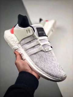 Adidas EQTSupport Boost 93/17九色純原底面  Size:36 36.5 37 38 38.5 39 40 40.5 41 42 42.5 43944