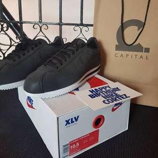 Nike Classic Cortez SE (XLV Collection)