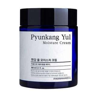 [PYUNKANGYUL] Moisture Cream 100ml
