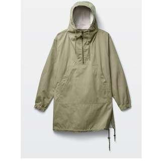 $225 NWT Wilfred Free Hadid Jacket Coat Size Small Aritzia