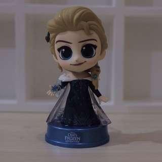 Cosbaby Elsa