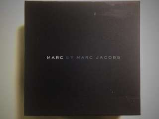 Marc Jacobs Limited Edition Bag