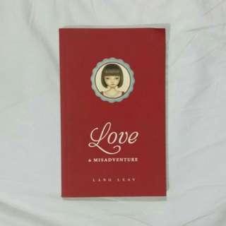 Lang Leav - Love
