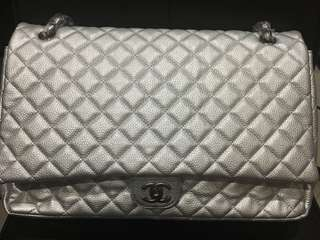 Chanel xxl traveling