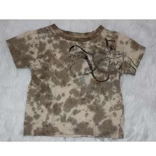 Hurley Shirt for baby boys