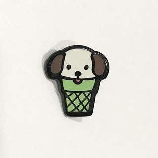 Cute & Sweet Kawaii Pins (Series 1)