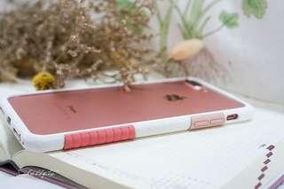 IPhone 8 PLUS Telephant NMDer ( NMD Casing )