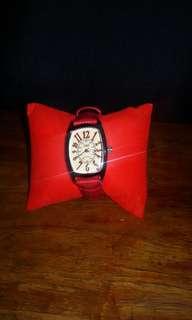 ❤Authentic Casio Women's Watch