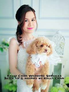 寵物拍攝,婚紗照,個人寫真