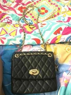 Vera Pelle authentic crossbodybag
