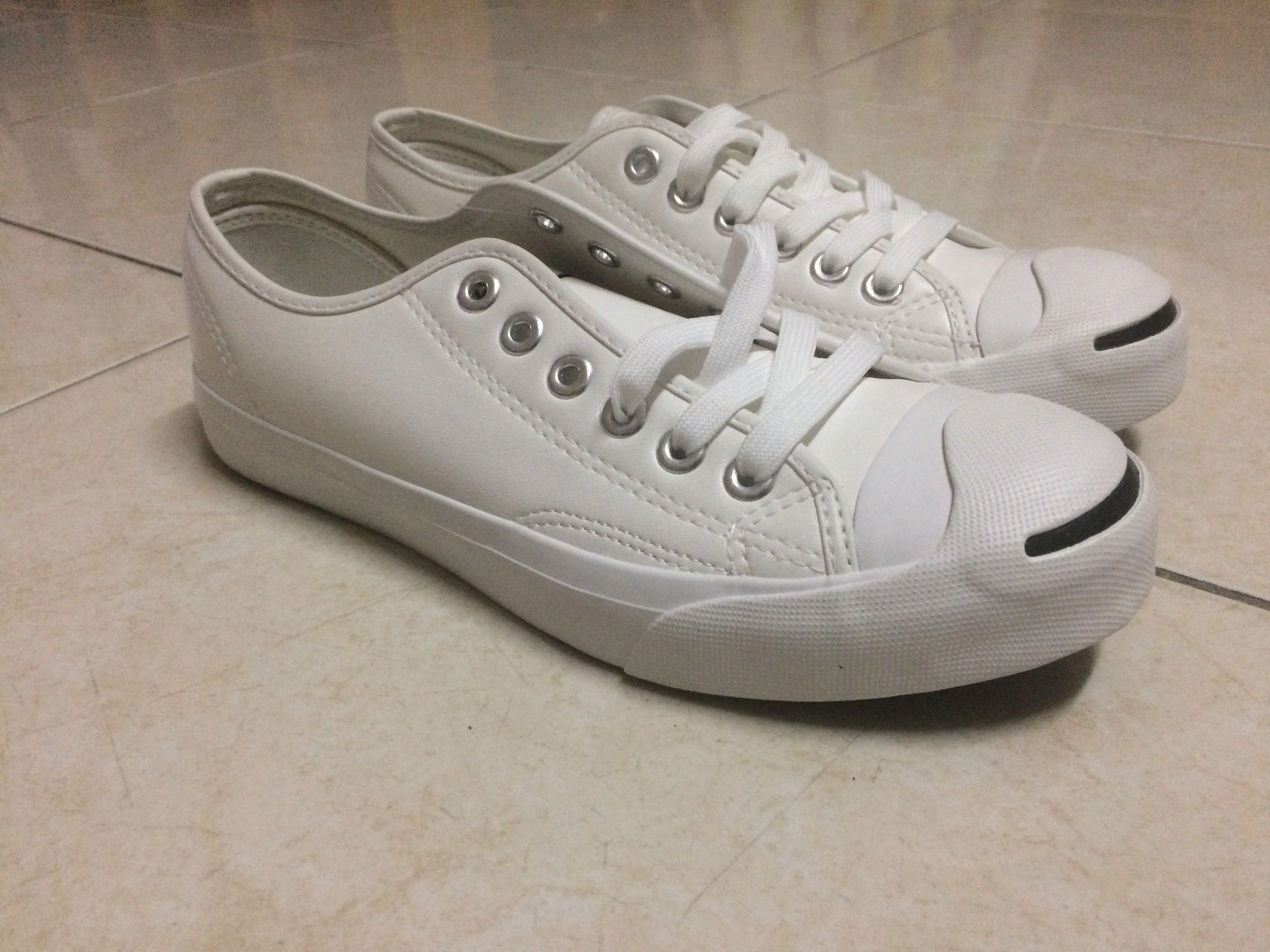 bc58e91bc9eb Home · Men s Fashion · Footwear. photo photo photo photo