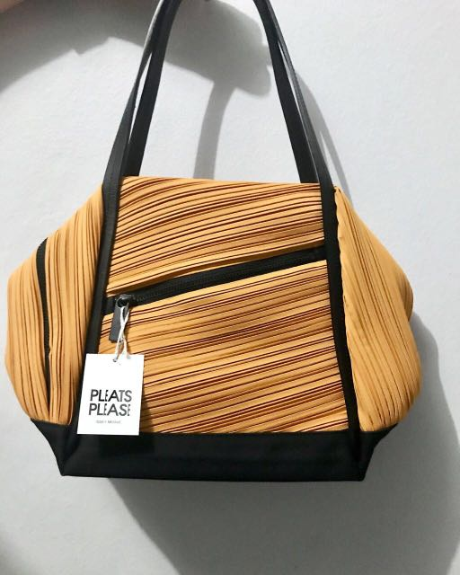 288dc75a2a Home · Luxury · Bags   Wallets. photo photo photo photo