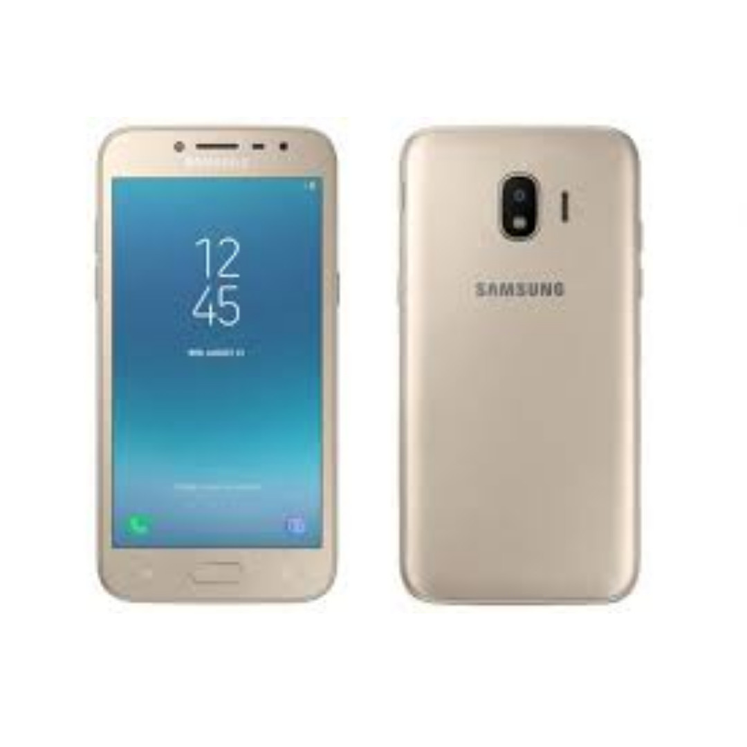 Samsung Galaxy J2 Pro 2GB Kredit Cepat Bandung Cimahi Mobile Phones Tablets Android On Carousell