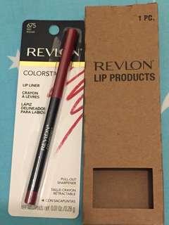 Revlon Lip Liner