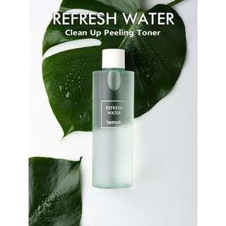 [HEIMISH] Refresh Water Toner 365ml