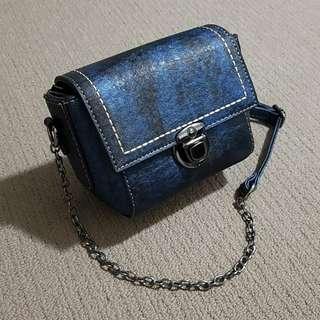 shoulder bag - brand new