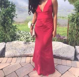 Prom/Formal Dress
