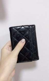 Newlook Wallet