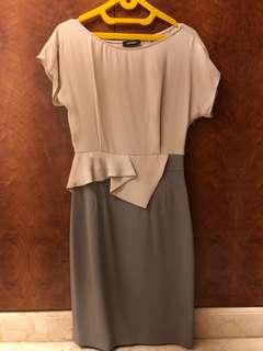 Max & Co Original dress