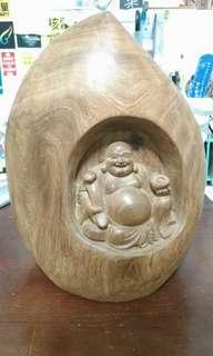 🚚 越南木雕(檀香&檜木)