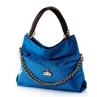 FREE ONGKIR! JIMMY CHOO Bag  1135*
