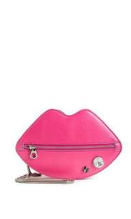 100%New- -Twist Mya Roche Brand Bag