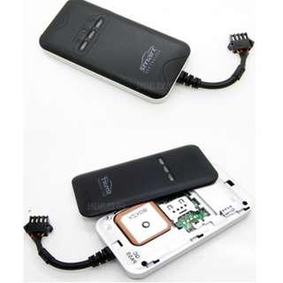 MINI GPS TRACKER utk semua kenderaan (boleh remote stop engine)